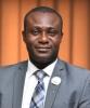 Afoke Evuakpo Isreal
