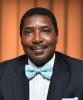 Dr. Olurotimi Fashola