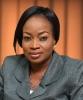 Reigneth Ogungbe